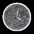 Годинник з мохом дизайнерський А16 / Диаметр 25 см